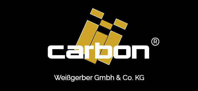 III - CARBON
